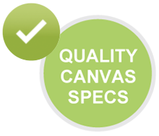 quality-canvas-specs