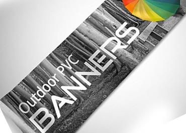 Banner-Print