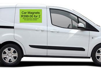 Car-Magents
