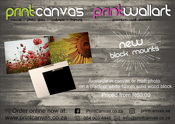 canvas printing that is customized for you from print canvas